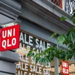 ユニクロ/GU商品をもっとお得に購入する裏技