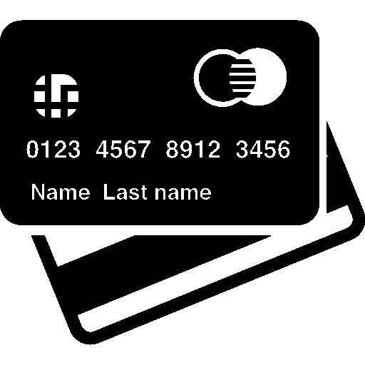 credit31