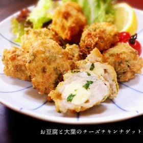 tofu22