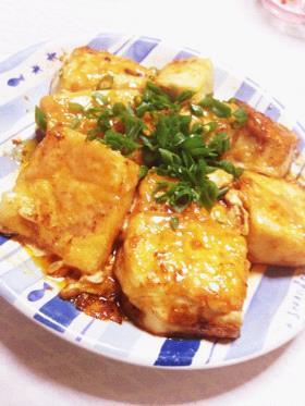 tofu29