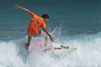 1-2surfer-594948_1280-min_R