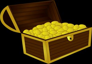 1-3.treasure-chest-312239_1280-min_R