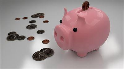 1.piggy-bank-621068_1280-min_R