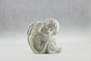 10-4.angel-428077_1280-min_R
