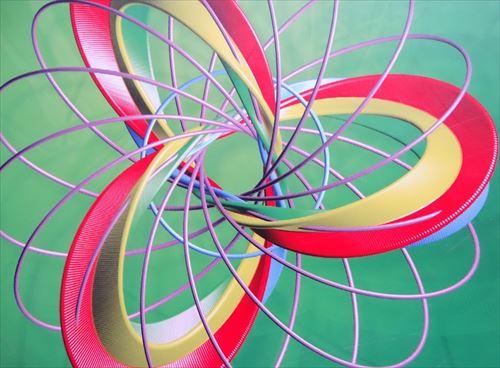2-6.spiral-616421_1280 (1)-min_R
