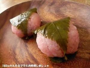 s桜餅-min_R