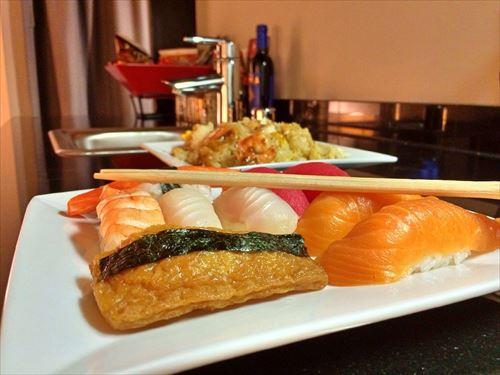3.sushi-639105_1280-min_R