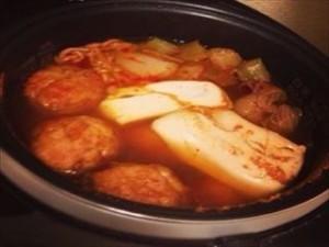s鍋-min_R