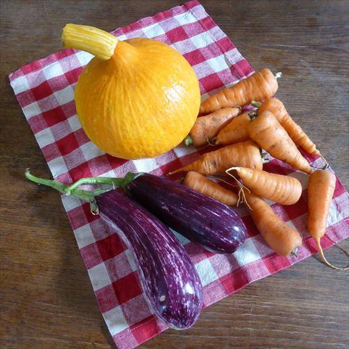 4.pumpkin-419307_1280-min_R