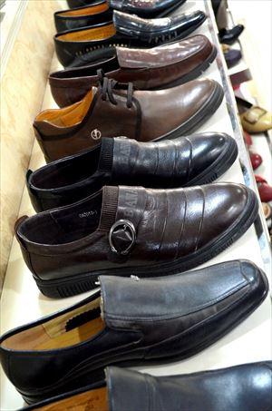 7-4shoes-214839_1280-min_R