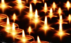 9-11.candles-141892_1280-min_R