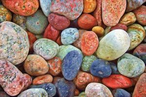 9-16.stones-167089_1280-min_R