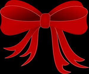 9-2.bow-312103_1280-min_R