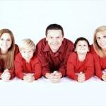 family-521551_1280-min_R