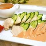鶏胸肉はヘルシーで経済的!おすすめの節約レシピ30品