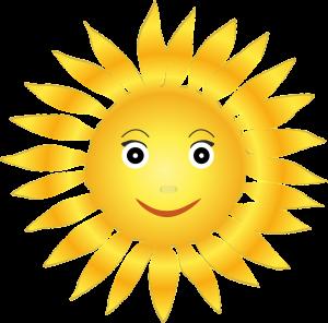 4人家族平均生活費に占めるガス代1月分は約6,015円sun-310144_1280