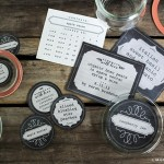 http://blog.worldlabel.com/2013/chalkboard-canning-freezer-labels-by-lia-griffith.html