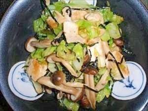 25鶏とのり炒め-min_R