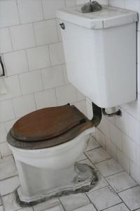 21トイレ掃除をする回数を減らすにはトイレのフタはtoilet-582538_1280_R