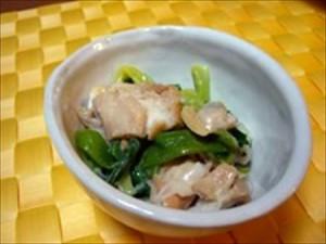 15酢味噌あえ-min_R