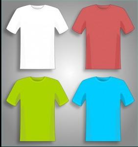 金運を上げるクローゼット!何年も使っていない服は断捨離t-shirt-181707_1280_R