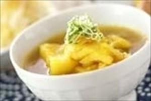 11カレースープ-min_R