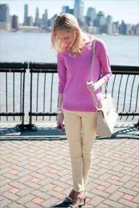紫と黄色のファッションで金運を上げながらお金を貯める5f87dda3e6ebd1693f3343c830c67b17[1]_R
