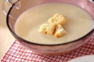 7冷静スープ-min_R