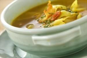 10カレースープ-min_R