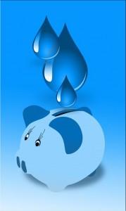つけおきをすることで水道代と洗剤代を節約し4人家族の生活費をダウンさせるdrinking-water-597001_1280_R