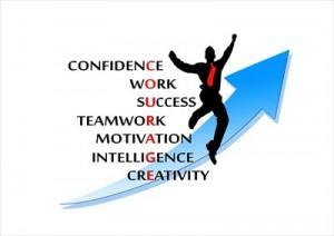 個人事業主は金運を上げる方法をなぜ行うのか?次の行動を起こすための手段motivation-721827_1280_R