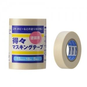 http://item.rakuten.co.jp/toolcenter/62278/