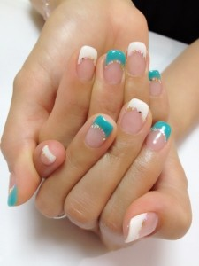 http://ameblo.jp/nails-lei/entry-11290848769.html
