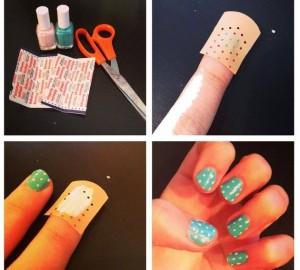 http://wonderfuldiy.com/wonderful-diy-cute-polka-dot-nail-art-in-3-minutes/