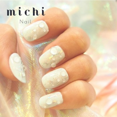 http://jp.michimall.com/?pid=89795310
