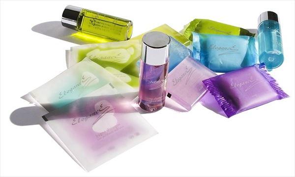 cosmetics-106982_640_R