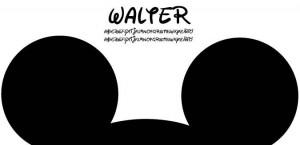 http://www.fontspace.com/fontomen/walter#bubblen_lineq_copyandpastebanned