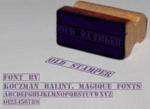 old_stamper-min