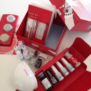 http://www.luvnail.com/blog/2015/01/soluz-gel-nail-kit/