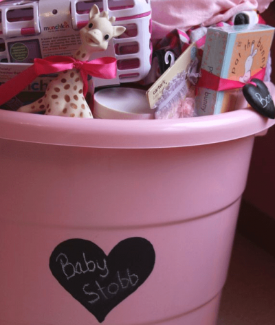 http://aspottedpony.com/for-moms/the-best-baby-shower-gift-fill-a-tub-with-mom-tested-baby-items-that-every-new-mom-really-needs/2652/