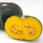 かぼちゃの人気レシピ厳選30!カボチャは栄養の宝庫♪体の中から綺麗に