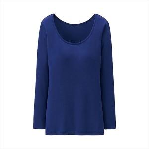 http://www.uniqlo.com/jp/store/goods/127406-67