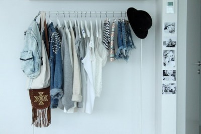 http://weheartit.com/entry/183784748/