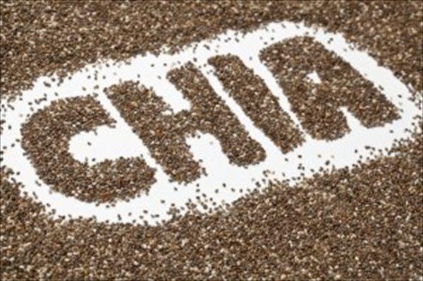 chia-seeds-300x199_R
