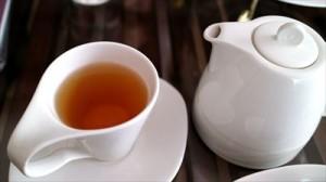 2ごぼう茶の効能_R