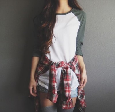 http://weheartit.com/entry/183946810/