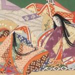 源氏物語のあらすじ -ひとりの女から見た「光源氏」の物語-