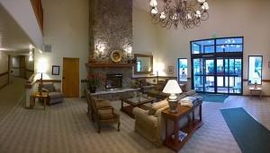 lobby-346426_640_R