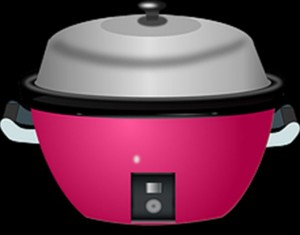 rice-cooker-151788__180[1]_R