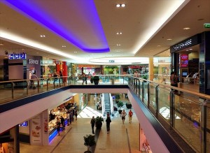 shopping-centre-418227_640_R
